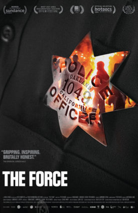 171111The Force_poster_final_1000x1481-275x425